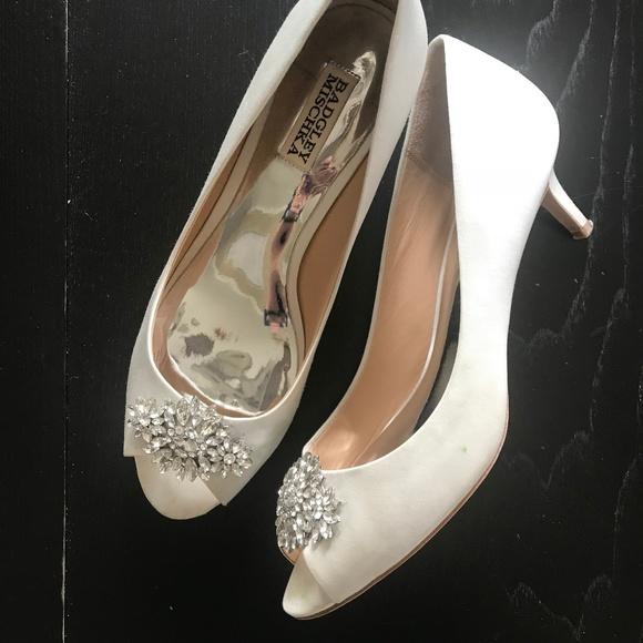 59f1cbb22c Badgley Mischka Shoes - Badgley Mischka